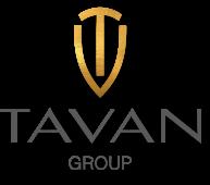 TAVAN GROUP